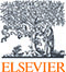 Elsevier-square