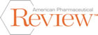 American-Pharmaceutical-Review